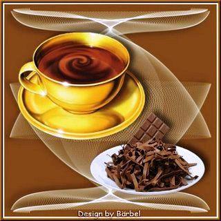 imagens Cozinha - Narinha Artesanato - Álbuns da web do Picasa