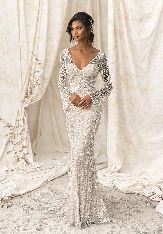 1489 besten wedding + Bilder auf Pinterest   Hochzeitskleider ...