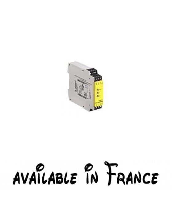 Fein Motorstarterschaltung Fotos - Elektrische ...