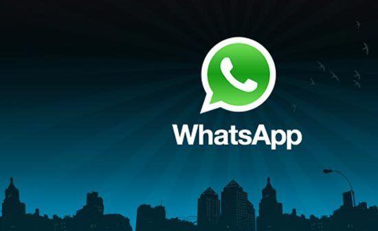 Download free whatsapp for nokia c3 x2 x2-01 x2-02 | app, send.