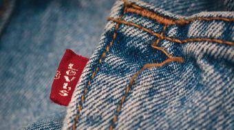 Tag, Cloth
