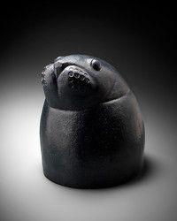 Christian Pradier - Sculpteur céramiste