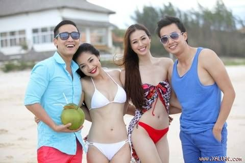 xem phim vay hong tang 24 - http://xemphimone.com/vay-hong-tang-24/