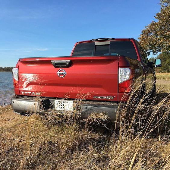 Blue skies amber waves of grasses and big trucks. It's a Texas love affair. #trucksofinstagram #offroad #offroadlife #pickups #trucks #dreamtruck #nissan #titan #titannation #titanoffroad #pro4x #4wd #4x4 #truckgram #instatrucks #nissannation