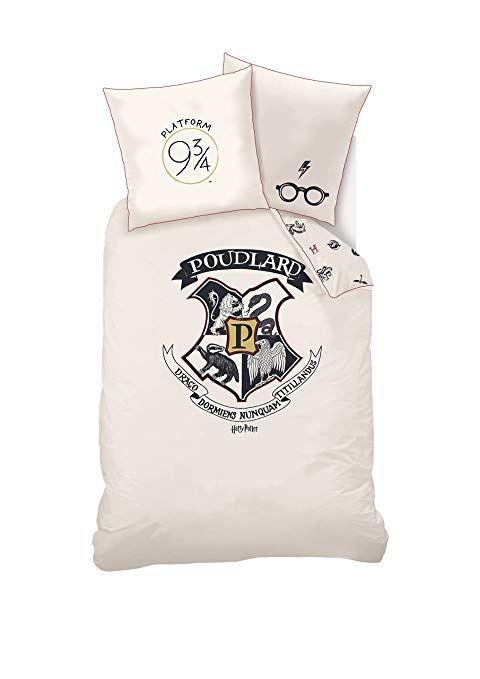 Copripiumino Harry Potter.La Top 10 Copripiumino Natale Letto Matrimoniale Al Miglior Nel