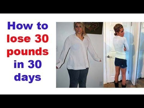 Can you lose weight with c25k