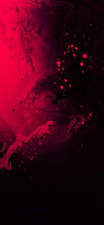 50 Best Wallpapers For Iphone 11 Pro Iphone 11 Pro Max 4k Colourful Wallpaper Iphone Abstract Iphone Wallpaper Dark Wallpaper Iphone
