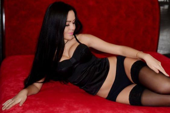 Ukrainian Single Girl (Bride): Nastya eyes, 22 years old | ID38710