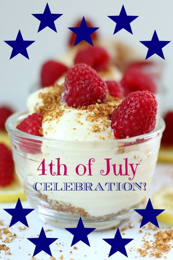Pinterest the world s catalog of ideas for 4th of july appetizers and desserts