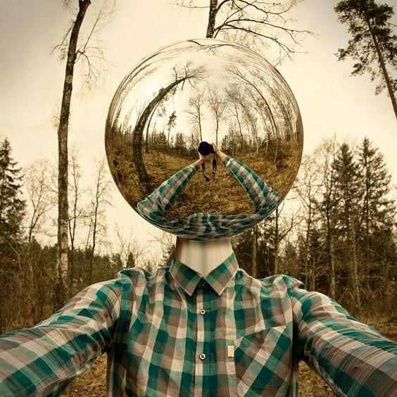 Erik Johansson, imágenes imposibles creadas por un maestro del retoque fotográfico