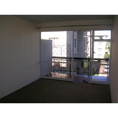 ARRIENDO CENTRICO DEPARTAMENTO EN CHILLAN (piso 3) http://chillan.clicads.cl/arriendo_centrico_departamento_en_chillan_piso_3_-1969886.html
