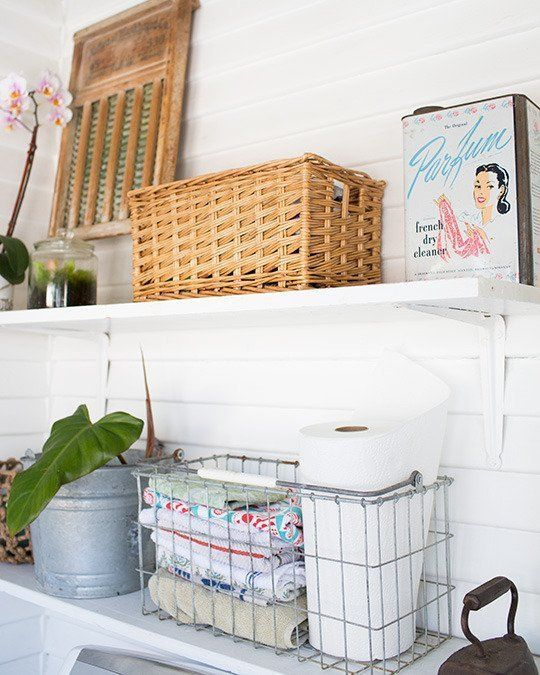 Why Spring Cleaning Should Totally Happen In Winter, #Cleaning #Happen #Spring #Totally #winter #wintergardeninteriorapartmenttherapy
