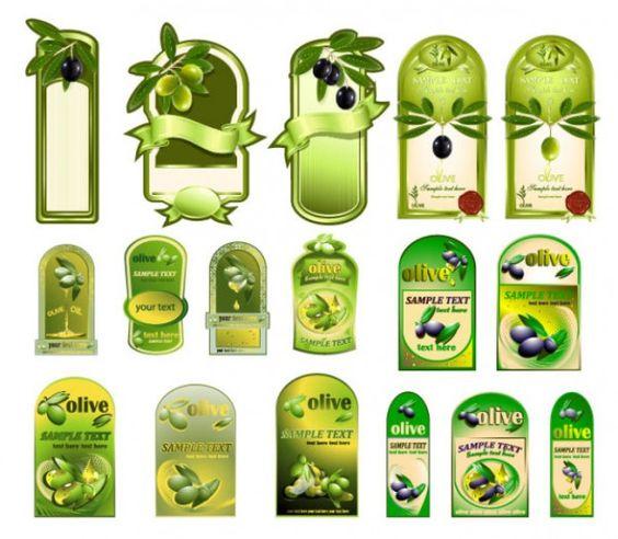 Résultats Google Recherche d'images correspondant à http://static.freepik.com/foto-gratuito/olio-d%26-39%3Boliva-vettore-etichetta_34-25701....