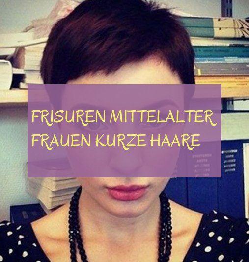 Frisuren Mittelalter Frauen Kurze Haare Frisuren Mittelalter Frauen Kurze Haare 10 02 2019 Fashion Choker Necklace Chokers