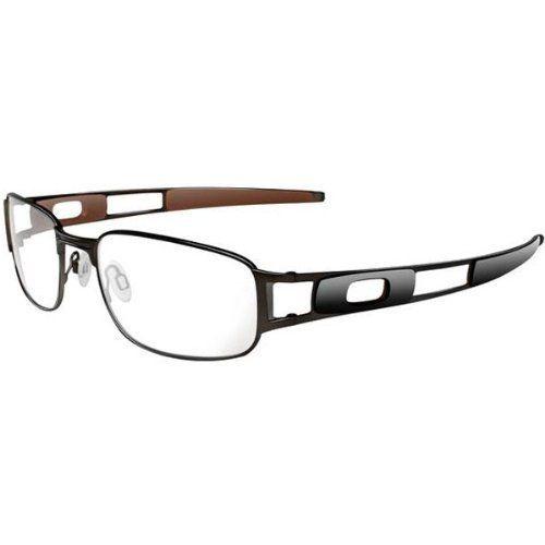 Oakley Optic