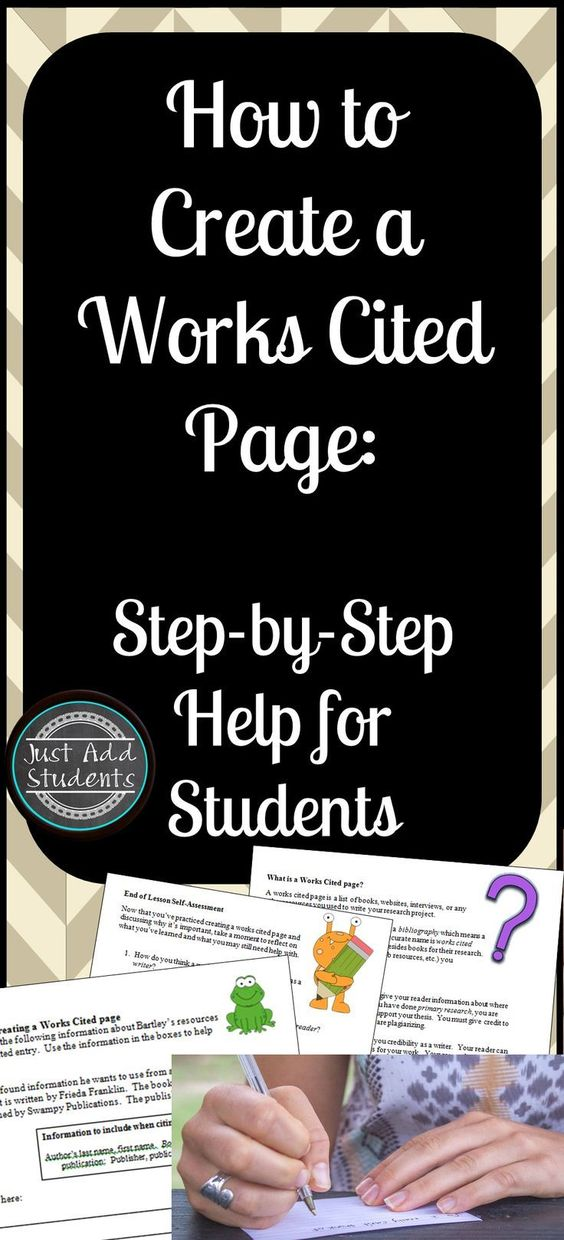 november writing activities for middle school