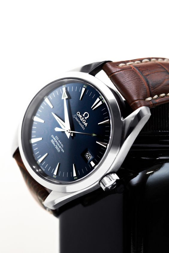 木村拓哉がBGでつけていた腕時計