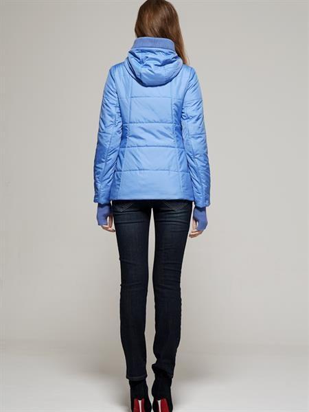 Где можно купить куртки и пальто black daffodil