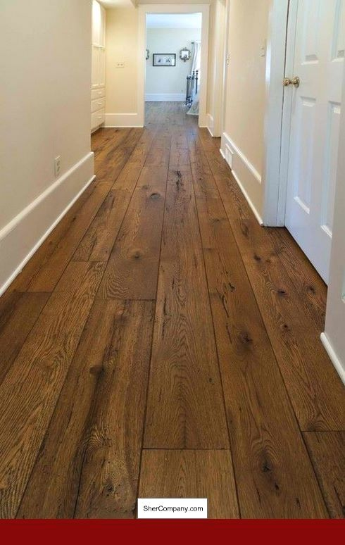Alternative Wood Flooring Ideas Grey Laminate Flooring Room Ideas And Pics Of Living Room Flooring House Flooring Reclaimed Wood Floors Oak Hardwood Flooring