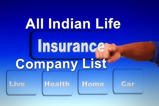 Pin By Insuremile On Mysmartgaadi Life Insurance Companies Top