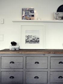 Id e restauration meuble d co pinterest - Idee renovation meuble ...