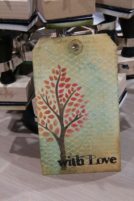 CHA Summer 2013 - Day 2 by Shopping Diva, via Flickr
