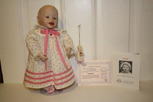 Cloth Vintage Dolls eBay
