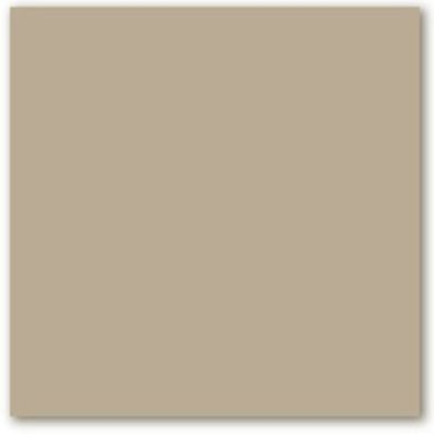 21 expert picks for fail safe colors ralph lauren for Rich neutral paint colors