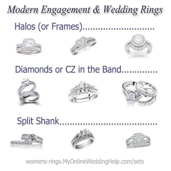 wedding ring styles ring styles and wedding ring on pinterest
