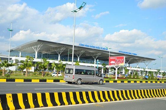 Taxi Nội Bài, Nội Bài Taxi, Tổng đài Taxi Nội Bài, Giá tốt nhanh chóng chuẩn giờ và trọn gói về tận nhà