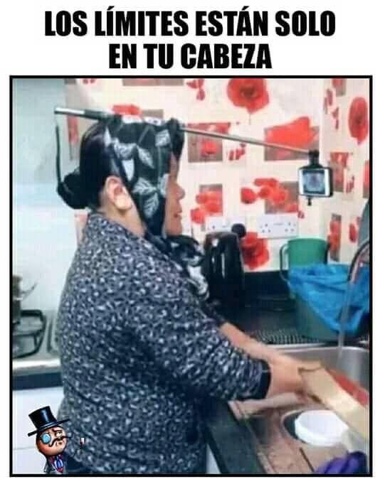 Pin De Emely Herrera En Memes Memes Graciosos Memes Chistosisimos Memes Divertidos