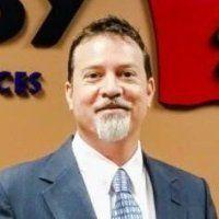 Paragon Financial Hires Tom O'Neill