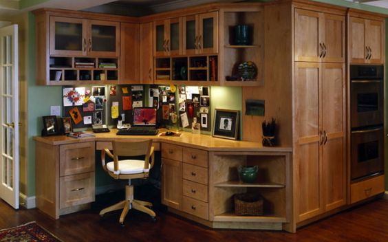 Refinishing Kitchen Cabinets Furniture Refinishing Pinterest Kitchen Ca