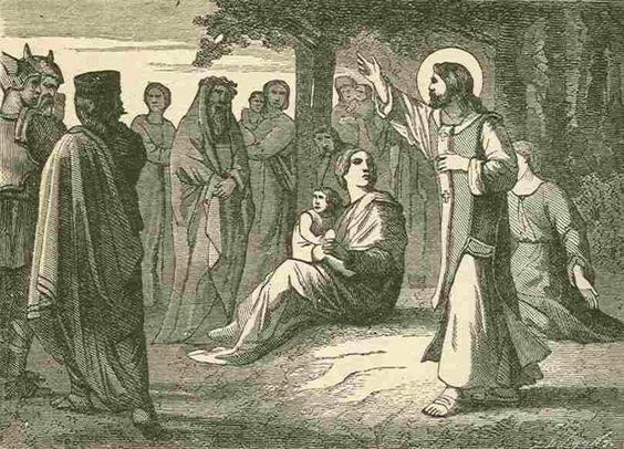 saint gatian also known as gatianus