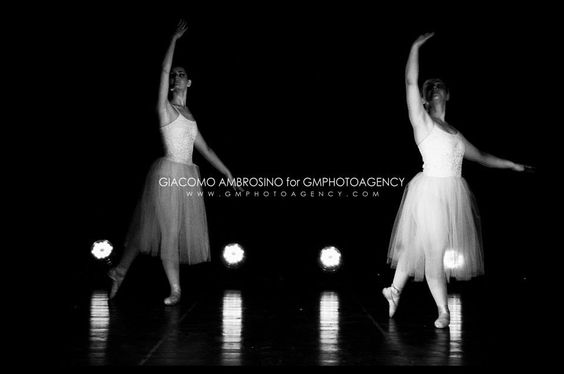 | Like dancing butterflies... |  #dance #danza #butterfly #eleganza #ballo #ballerine #classica #tacchi #punte #palco #teatri #theatre #giacomoambrosinophotographer #gmphotoagency