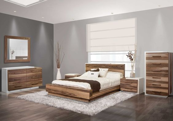 The European Furniture   Quality Toronto Furniture At Affordable Prices    Bedroom   Pinterest   European furniture  Toronto and BedroomsThe European Furniture   Quality Toronto Furniture At Affordable  . European Bedroom Furniture Toronto. Home Design Ideas