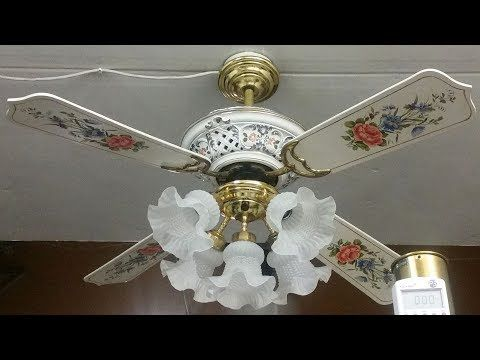 Fanimation Fan Museum Demonstrations Almost All Fans On Low Medium High Continued Jan 2018 Youtube With Images Rustic Pendant Lighting Fanimation Fans Ceiling Fan