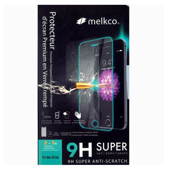 #Meizu M2 Note Protector Cristal Templado.   http://www.opirata.com/es/meizu-note-protector-cristal-templado-p-36949.html