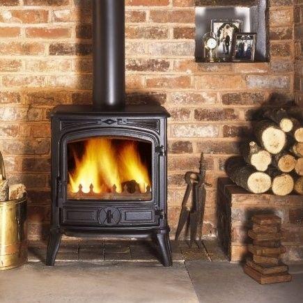 http://www.shropshireheat.co.uk/media/catalog/product/cache/1/image/9df78eab33525d08d6e5fb8d27136e95/f/r/franco_belge_savoy_multifuel_woodburning_stove_3.jpg