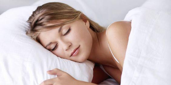 31 dicas que vão ajudar você a dormir melhor esta noite