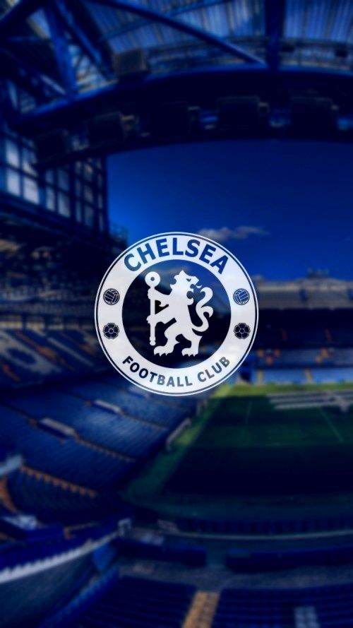 Pin On Wallpaper Chelsea fc wallpaper for iphone