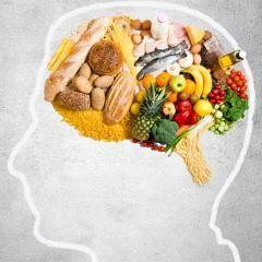 La moitié des cas d'Alzheimerpourrait être due à des niveaux élevés d'insuline