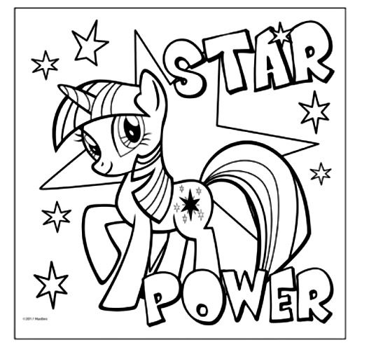 Pin By Tana Herrlein On Coloring Pages My Little Pony Horse Coloring Pages Cute Coloring Pages My Little Pony Coloring