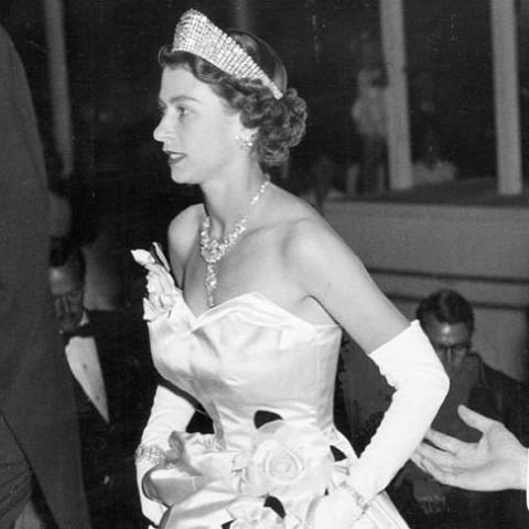 The Philibeth Archive On Twitter In 2021 Her Majesty The Queen Queen Elizabeth Young Queen Elizabeth