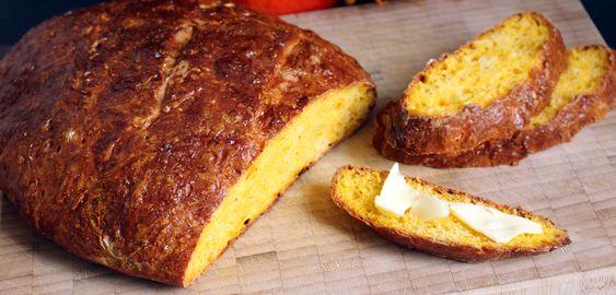 Kürbis-Gewürz-Brot_Titel