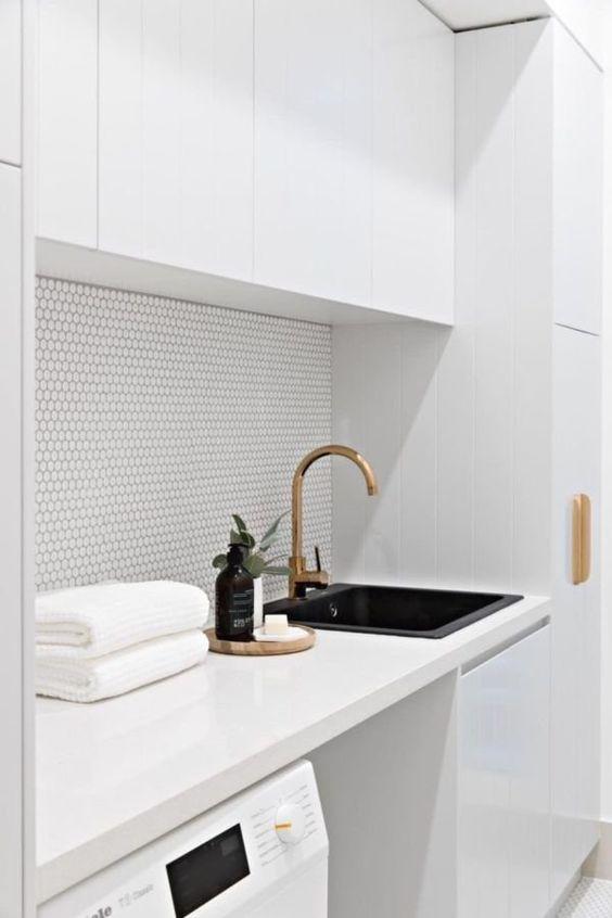 Rose Gold Tapware Faucet Australia Buy Online Save 1000 In 2020 Shower Doors Bathroom Light Fixtures Shower Faucet