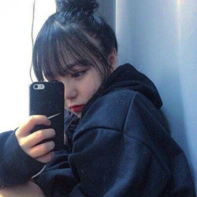 #wattpad #fanfic - A @xsuga le ha gustado tu foto. - @xsuga ha comentado en tu foto. - @xsuga ha comenzado a seguirte. ¿Como te sentirías si un cantante algo conocido captases su atención por Instagram sin hacer nada? Eso es lo que le ha pasado a Min Young, una chica que de vez en cuando subía fotos a su red social...