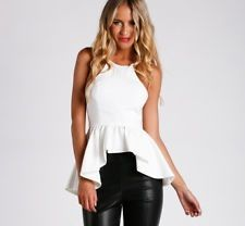 In store now $59.00