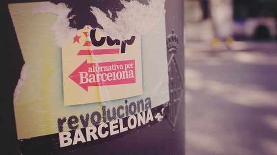 """We Love To Travel - Barcelona"" by welovetotravel.  #Spain #España #Barcelona #travel"