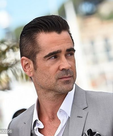 Image result for colin farrell 2015